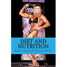 Diet and Nutrition: with a Special Focus on Swimming and Bodybuilding
