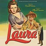 Laura - Original Motion Picture Score