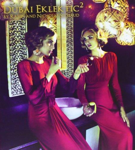 Dubai Eklektic 2
