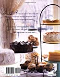 Image de The Magnolia Bakery Cookbook: Old-Fashioned Recipes from New York's Sweetest Bakery