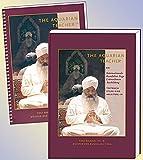 The Aquarian Teacher - Deutsche Ausgabe: Deutsche Ausgabe. (Untertitel)Text- und Praxisbuch der Internationalen Kundalini Yoga LehrerInnen-Ausbildung
