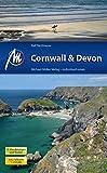 Cornwall & Devon: Reiseführer mit vielen praktischen Tipps. - Ralf Nestmeyer