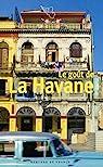 Le goût de La Havane par Perrier