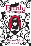 Piece of Mind (Emily the Strange)
