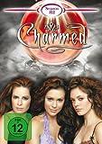 Charmed - Season 8.1 [3 DVDs]