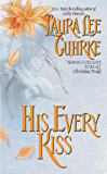 His Every Kiss (Guilty Series)