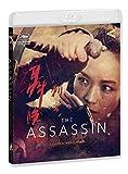 The Assassin [Blu-ray] [Import italien]