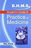 Student Guide to Practice of Medicine: 1