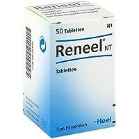 Reneel Nt Tabletten 50 stk preisvergleich bei billige-tabletten.eu