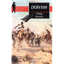 Dervish (Wordsworth Military Library)