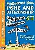 ISBN 0713689579