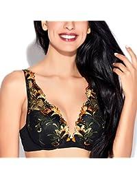 de9a85d32 Enamor Women s Bras Online  Buy Enamor Women s Bras at Best Prices ...