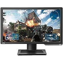 "BenQ ZOWIE XL2411 - Monitor de 24"" y 144 Hz para e-Sport"