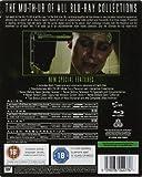 Alien Anthology [Blu-ray] [1979] [6 Disc Set]
