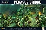 Bolt Action Pegasus Bridge 2nd Ed