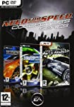 Need for Speed: Collectors Ser...