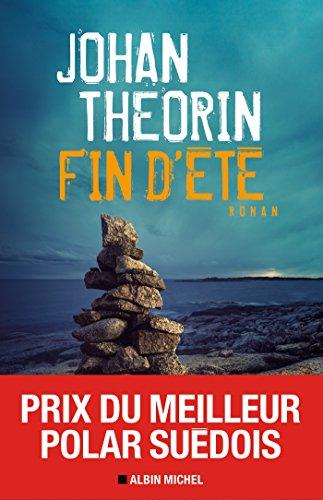 Fin d'été (LITT.GENERALE) (French Edition)
