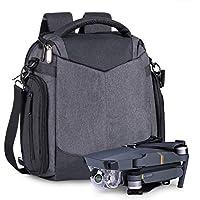 Mochilas para cámaras | Amazon.es
