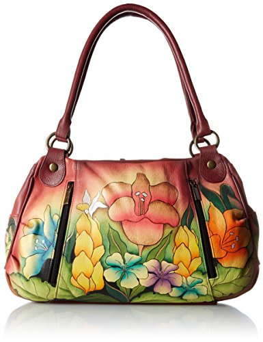 anuschka-anna-by-handpainted-leather-ruched-large-satchel-mediterranean-garden