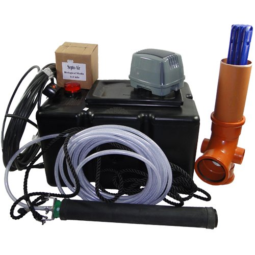 septic-tank-aeration-with-ultimate-septic-tank-conversion-kit-in-your-septic-tank-upto-20-people