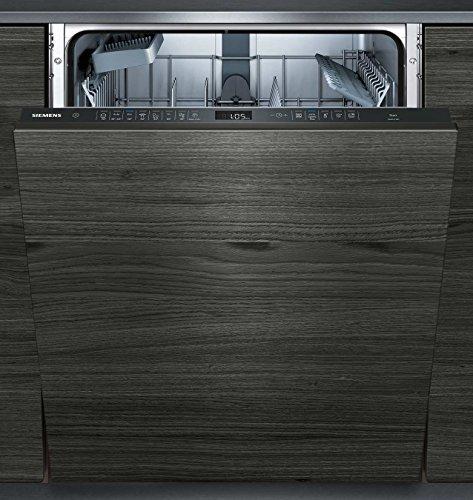 siemens-lave-vaisselle-tout-integrable-60-cm-sn-658-d-02-ie-