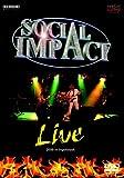 Social Impact live in Ingolstadt