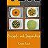 Eintopf- und Suppenhits