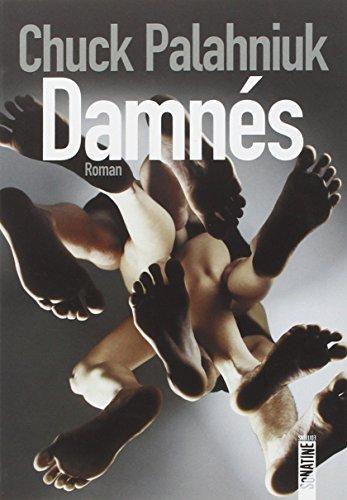 Damnés
