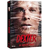 Dexter - Saison 8