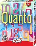 AMIGO 05903 - Quanto
