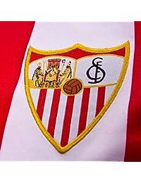 Amazon.es: Sevilla Fc - New Balance: Ropa
