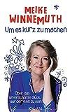 ISBN 3813506959