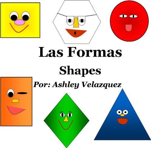 Las Formas / Shages