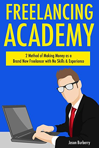 freelancing-academy-2-method-of-making-money-as-a-brand-new-freelancer-with-no-skills-experience-eng