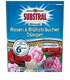 SCOTTS Substral Osmocote® Rosen & Blühsträucher Dünger - 1.5 kg