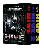 Hive: The Complete Collection