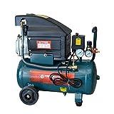 Powerhouse ZB-0.11/8-F24 Compresor, 230 V, 24 l