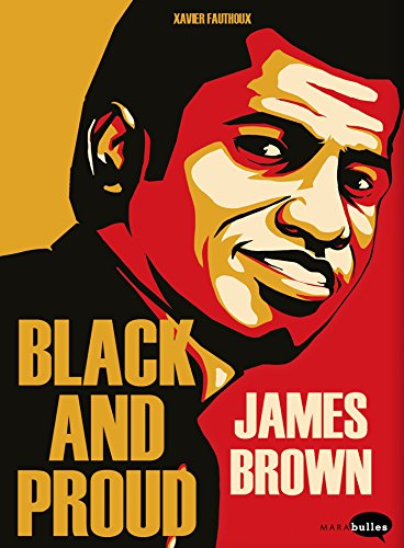 james-brown-black-and-proud