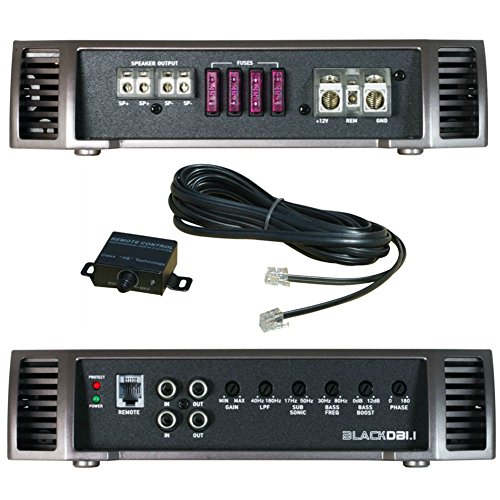 amplificatore-car-auto-bass-face-blackdb11-black-db11-monofonico-1-canale-1500-watt-rms-1-ohm-veri-e