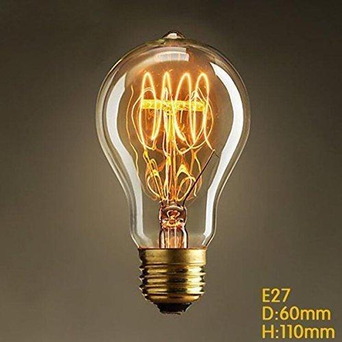 vintage-edison-um-die-filo-lampada-lampadina-e27-40-w-w-a19-illuminazione-per-retro-nostalgia-indust
