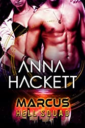 Marcus (Hell Squad Book 1) (English Edition)