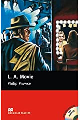 L. A. Movie: Upper Level Paperback