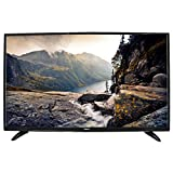 Digihome PTDR50UHDS2 50 Inch SMART 4K Ultra HD LED TV Freeview Play Black (Refurbished)