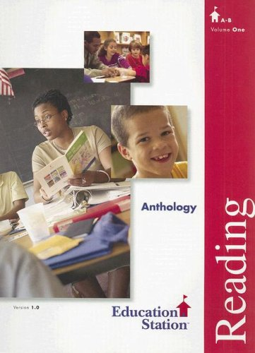 sylvan-learning-center-anthology-level-1-2-steck-vaughn-sylvan-learning-center