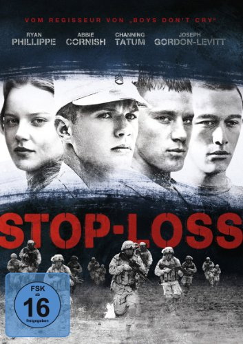 stop-loss-alemania-dvd
