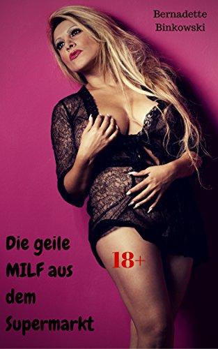 heiße Milf Tagebücher com