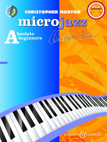 microjazz-for-absolute-beginners-nouvelle-edition-cd-piano