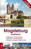 Stadtführer Magdeburg
