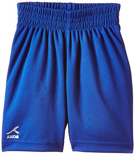 Akoa Unisex Action Sports Shorts