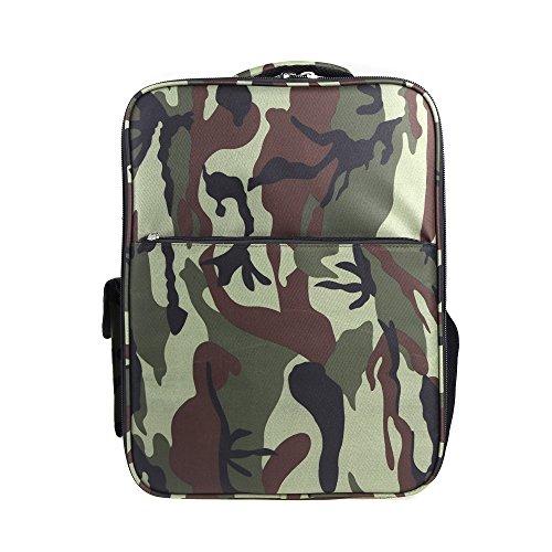 goolrc-sac-a-dos-camouflage-epaule-universelle-en-plein-air-vol-quadcopter-sac-portable-pour-dji-vis